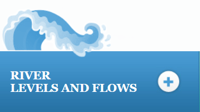Link to River Levels and Flows
